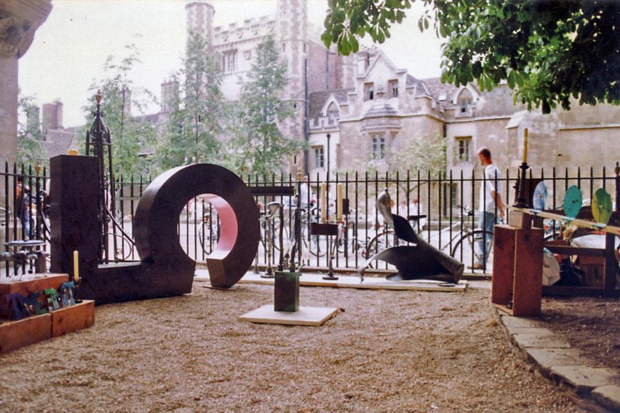 5 (Cambridge)